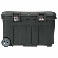 Stanley® Mobile Chest