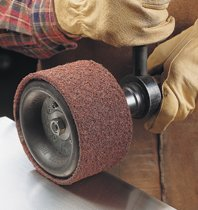 3M Abrasive Scotch-Brite™ Surface Conditioning Belts