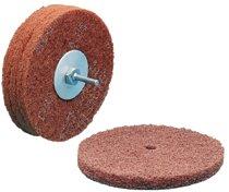 3M Abrasive Scotch-Brite™ High Strength Discs