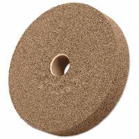 3M Abrasive Non Woven Grinding Disc