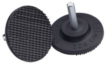 3M Abrasive Disc Pad Holders