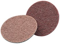 3M Abrasive Scotch-Brite™ SE Surface Conditioning Discs
