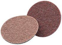 3M Abrasive Scotch-Brite™ SE Surface Conditioning Discs