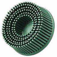 3M Abrasive Roloc™ Bristle Discs