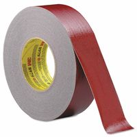 3M Industrial Performance Plus Duct Tapes 8979N
