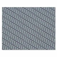 3M Abrasive Trizact™ Hookit™ Cloth Disc