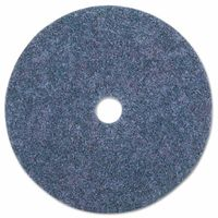 3M Abrasive Scotch-Brite™ Light Grinding and Blending Center Hole Discs