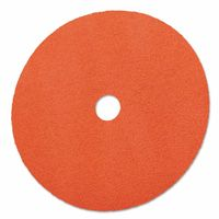3M Abrasive Fibre Discs 985C