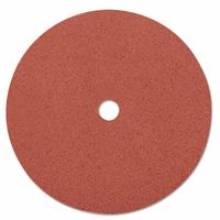 3M Abrasive Fibre Discs 983C