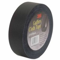 3M Industrial Cloth Gaffers Tape