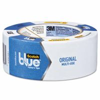 Scotch-Blue™ Multi-Surface Painter's Tape