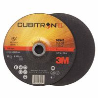 3M Abrasive Flap Wheel Abrasives