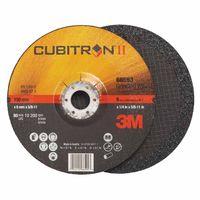 3M Abrasive Grinding Flap Wheels