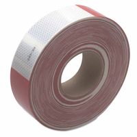 Diamond Grade Conspicuity Marking Roll