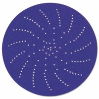 3M Abrasive Clean Sanding Discs