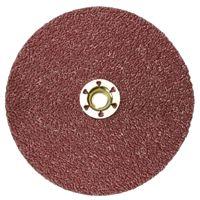 3M Abrasive Cubitron™ II Fibre Discs 982C