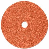 3M Abrasive Cubitron™ II Fibre Discs 987C
