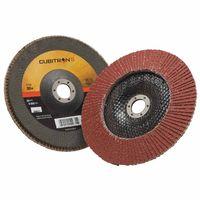 3M Abrasive Cubitron II Flap Disc 967A
