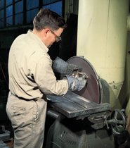 3M Abrasives Products | Nationwide Industrial Supply