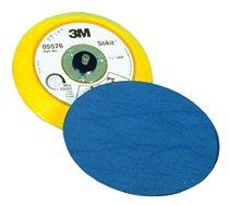 3M Abrasive Stikit™ Disc Pads