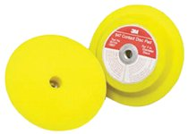 3M Abrasive Scotch-Brite™ Coating Removal Disc Accessories