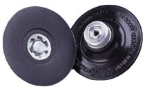 3M Abrasive Roloc™ Disc Accessories