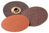 3M Abrasive Roloc™ Discs 777F