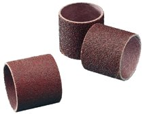 3M Abrasive Evenrun™ Bands 241D