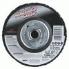 Carborundum Depressed Center Grinding Wheels