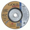 Carborundum Gold MaXX Zirconia Alumina/Aluminum Oxide Blend