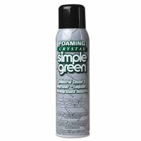 Simple Green® Foaming Crystal Simple Green