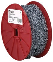 Campbell® Single Jack Chains