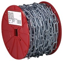 Campbell® Handy Link Utility Chains