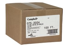 Campbell® Special Inco Well Chains