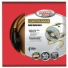 CCI® CordRunner™ Vinyl Multiple Outlet Cords