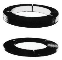 Strapbinder® Steel Strapping