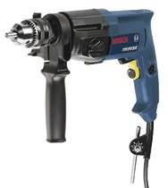 Bosch Power Tools Drills