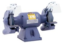 "Baldor® Electric 10"" Industrial Grinders"