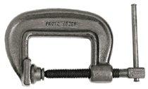Proto® Heavy Service Standard Screw C-Clamps