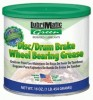 Plews LubriMatic Green™ Wheel Bearing Grease