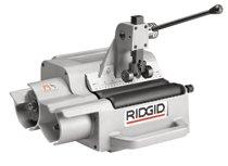 Ridgid® Copper Cutting & Prep Machines