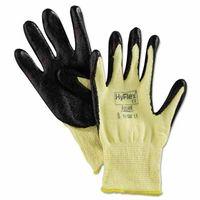 Ansell HyFlex® CR Gloves