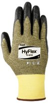 Ansell HyFlex® Light Cut Protection Gloves