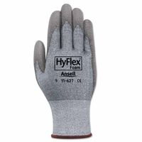 Ansell Hyflex® Dyneema®/Lycra® Work Gloves