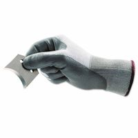 Ansell HyFlex® 11-644 Light Cut Protection Gloves