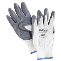 Ansell HyFlex® Foam Gloves