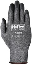 Ansell HyFlex® Foam Gray™ Gloves