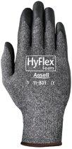 Ansell HyFlex® Foam Gray™ Gloves