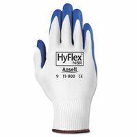 Ansell HyFlex® NBR Gloves