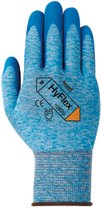 Ansell Hyflex® Oil Repellent Gloves